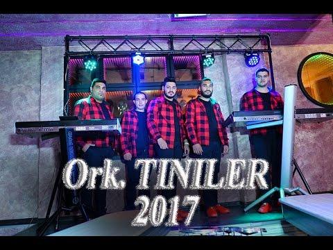 Ork. TINILER (2017) - Kyuceka sulzite na tatko (Official video) UHD 4k