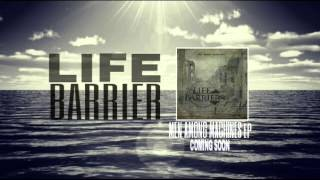 Life Barrier- Pull Together, Not Apart (SAMPLE) Thumbnail