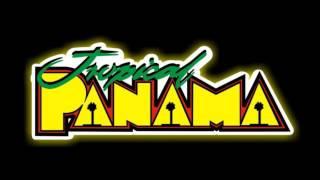 Tropical Panamá Mix