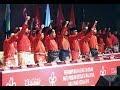 [LIVE] Ucapan Penangguhan Pengerusi Parti Pribumi Bersatu Malaysia (BERSATU) Tun Dr Mahathir Mohamad