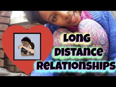 philadelphia interracial dating