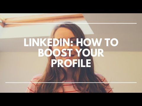 How TINDER will BOOST your SEO | For Beginners from YouTube · Duration:  4 minutes 55 seconds