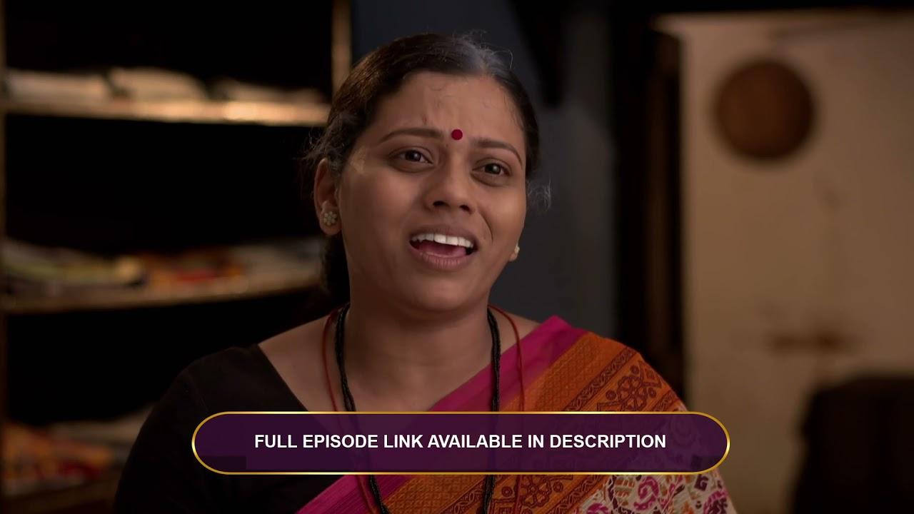 Ep - 94   Ratris Khel Chale 3   Zee Marathi Show   Watch Full Episode on Zee5-Link in Description