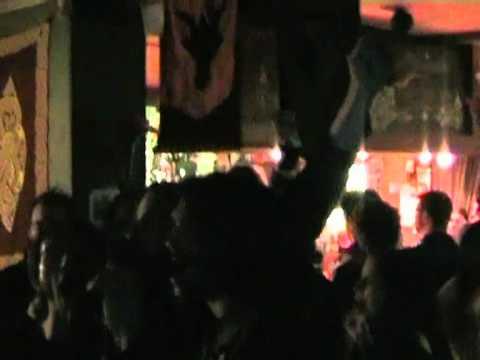 Heavy Ouest   Karaoke  Troll Farceur   23 09 2011