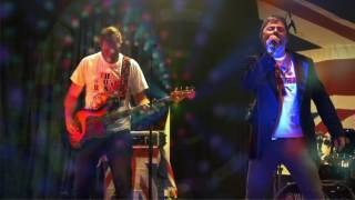 Modifi Britpop Tribute Band (Full Promo)