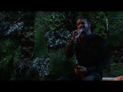 "The Voice US Live Final Performances - Hannah Huston, Brian Nhira, Bryan Bautista  ""When We Were..."""