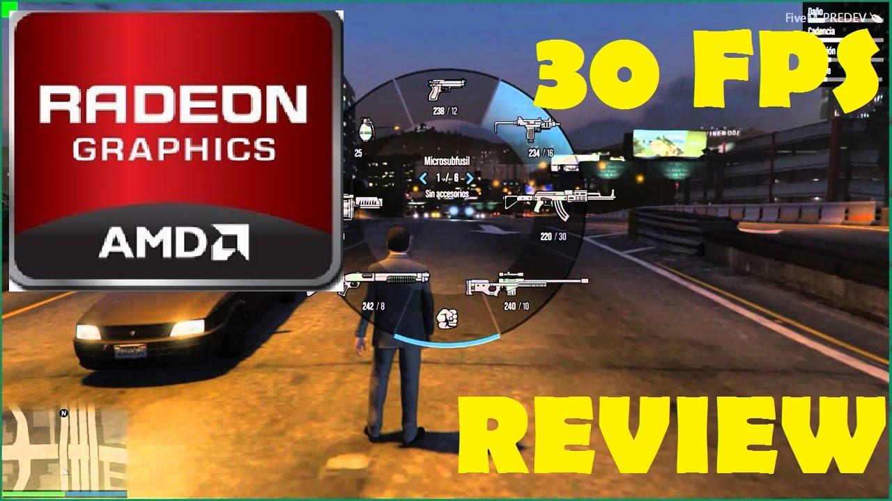 AMD Radeon HD 8470D Graphics 64 Bit