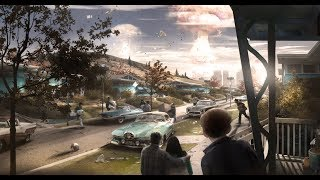Lonewolf Plays Fallout 4 Episode 5