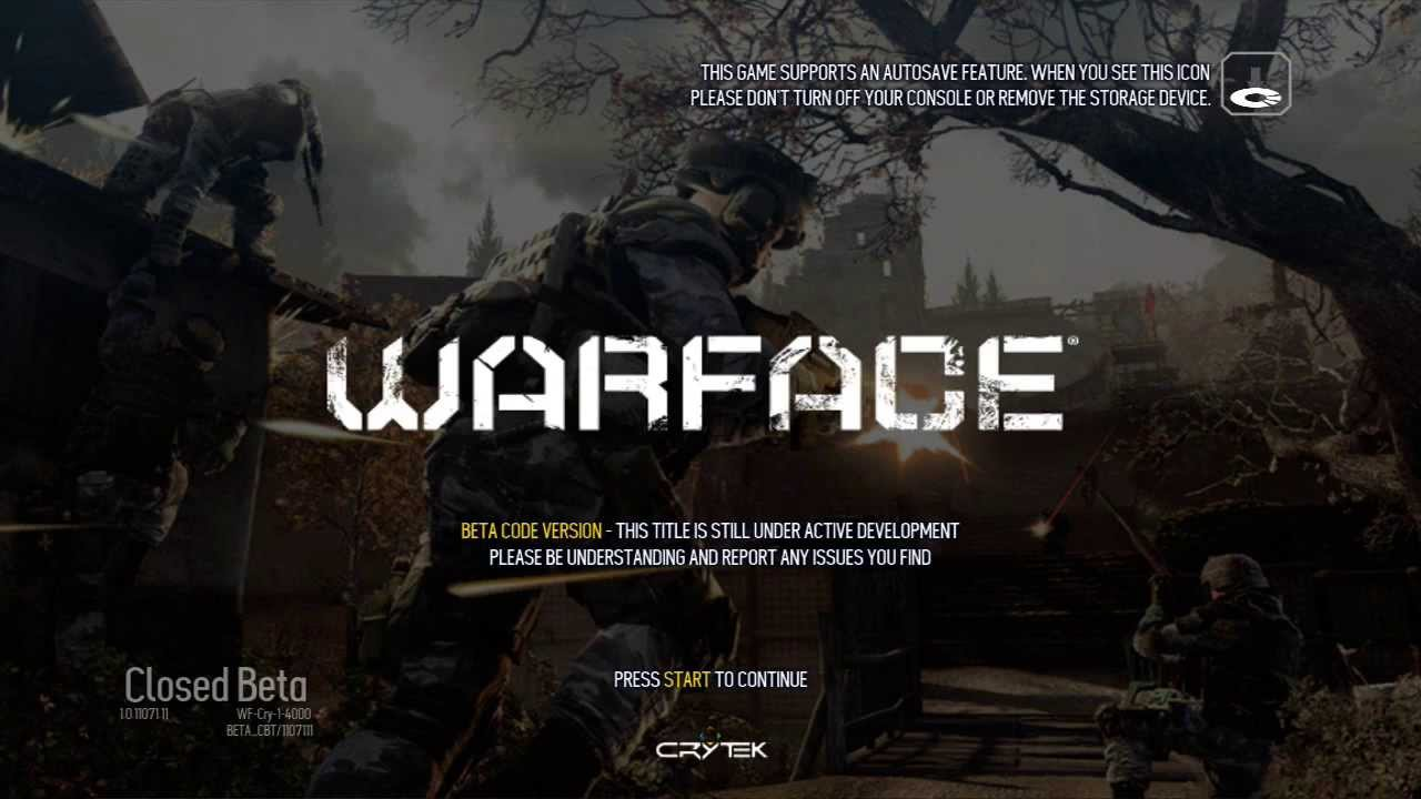 How to get free kredits for warface beta