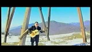 Adalet Shukurov - Itirdim (2005)