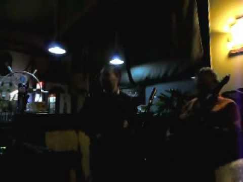 Il tempo di morire(live) Liberty Bell - Davide Schirato