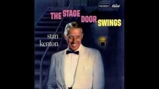 Stan Kenton - I