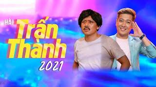 Trấn Thành 2021 ❤️ Hài Trấn Thành 2021 Mới Nhất | Tuyển Tập Hài Hoài Linh, Trấn Thành Mới Nhất