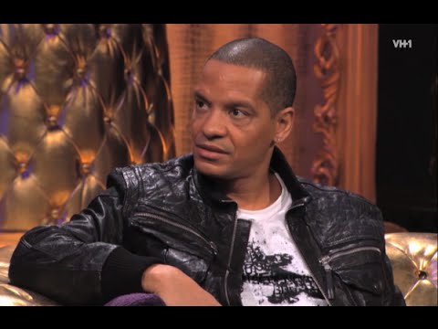 Peter Gunz On YMCMB Drama, Therapy With Amina, Moving On With Tara & More