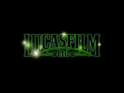 Download Youtube: Lucasfilm Ltd. Logo History