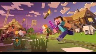 التلفاز   ماين كرافت أنميشن ههههه   Minecraft Animation   TV
