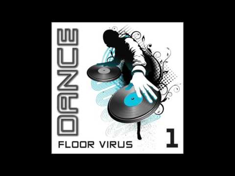 10. Sin Ti (Without You) - Annie - Dance Floor Virus, Vol. 1