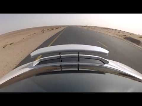 Top Gear magazine in the Aston One-77 - BBC Top Gear