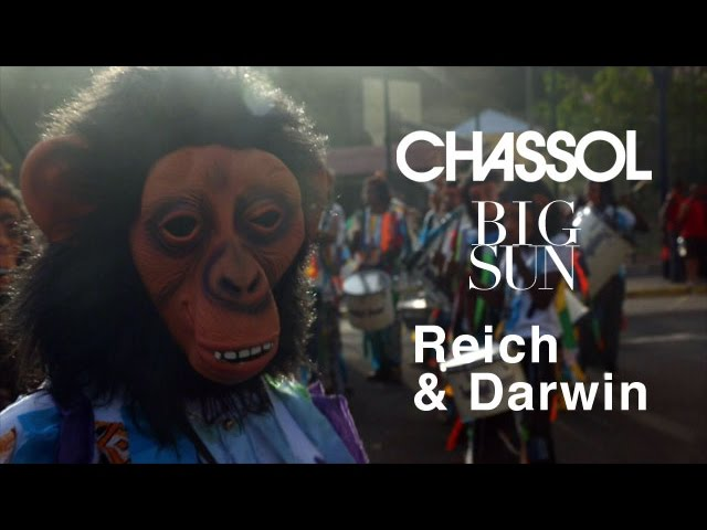 chassol-reich-darwin-big-sun-tricatelvision