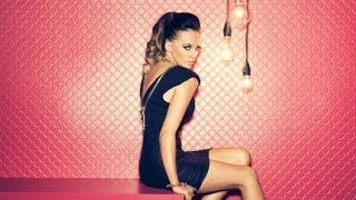 Samantha Jade The Golden Touch Full Album