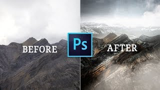 How to edit BASIC photos into BANGERS!