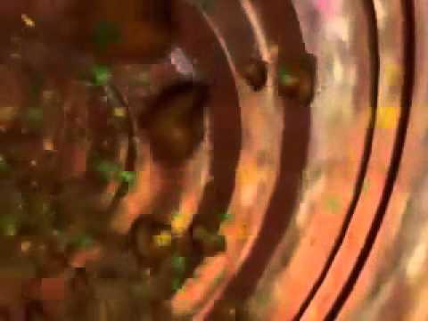 YouTube   Proses pencernaan makanan dan penyebaran sari sari makanan   YouTube