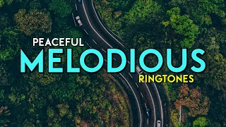 Top 5 Best Peaceful Melodious Ringtones 2021   Download Now screenshot 5
