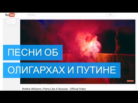 / Украины: выборы, политика, экономика