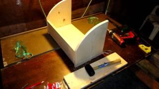 Bread Box Computer
