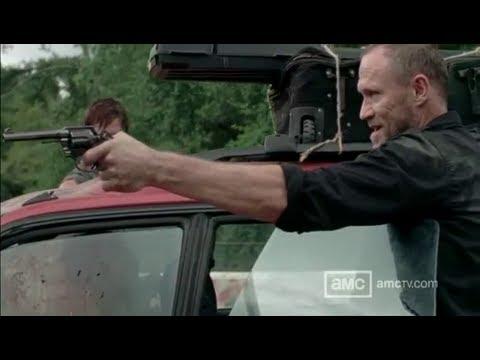 Download The Walking Dead  - Season 3 | Episode 10 Special | Home