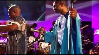 Concert Youssou NDOUR addis abeba- no more