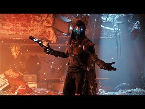 destiny matchmaking raids 2016