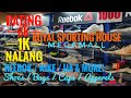 Royal Sporting House UP TO 80%OFF SALE / SM MEGAMALL BIG BRANDS SALE