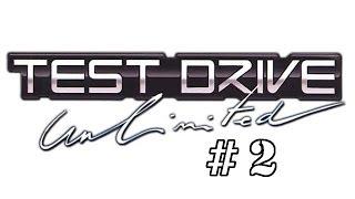Test Drive Unlimited #2 - Pierwszy Transport Pojazdu i Zakupy (Zagrajmy PL Gameplay)