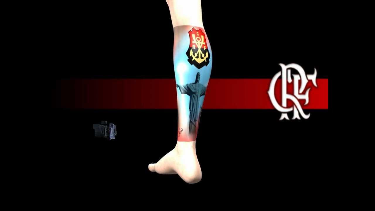 Tattooflamengoavi