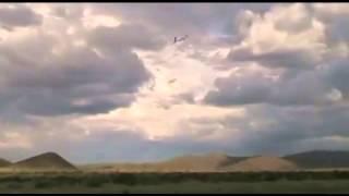The craziest glider low pass compilation, passages planeur