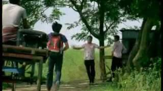 Shopno Jabe Bari Amar- Grameen Phone Ad