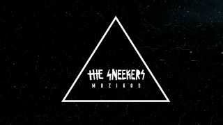The Sneekers - Muzikos (Official)