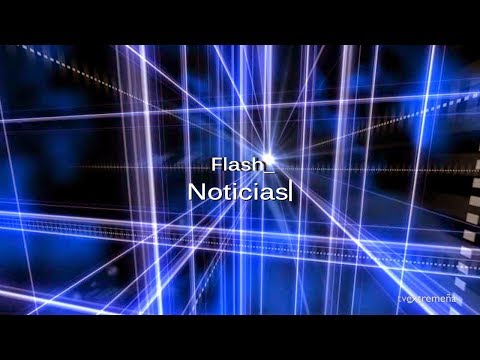 TELEVISIÓN EXTREMEÑA 29-12-17 FLASH NOTICIAS