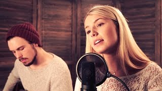 Something Just Like This - The Chainsmokers & Coldplay (Nicole Cross Official Cover Vid ...