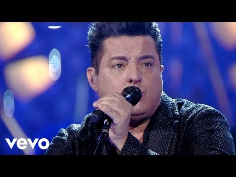 Bruno & Marrone - Quando a Chuva Passar