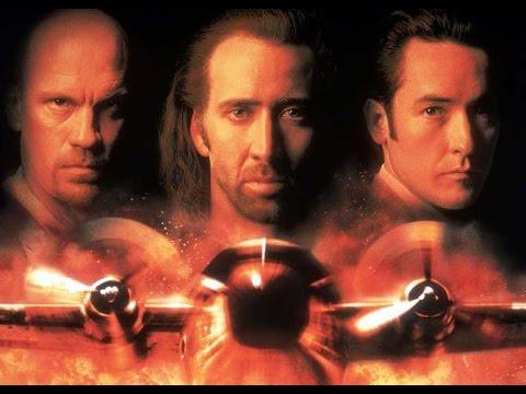 Action Filme Von 2004