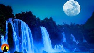 🔴Calming Dreams - Relaxing Sleep Music 24/7, Sleep Meditation, Healing Music, Study Music, Sleep