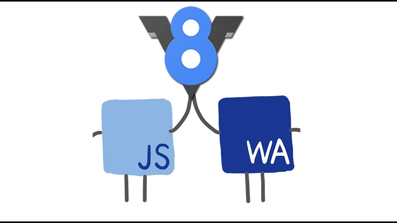 What's Happening in V8: New JavaScript and WebAssembly Features
