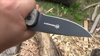 THE KILIMANJARO DK FOLDER IS NOT ON AMAZON YET, HOWEVER CHECK OUT T...
