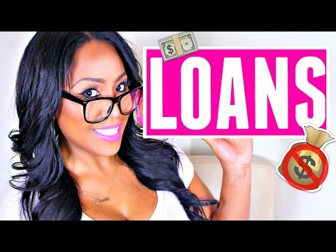 How To Pay Off Student Loan Debt FAST | #MoneydipMonday