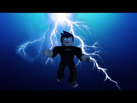 "♫ Roblox Guest bully story ""Paralyzed"" (Music video) Roblox Animation ♪"