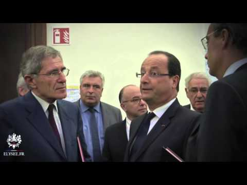 cherbourg energies marines renouvelables