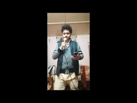 Deewane Ka Naam To Poocho Karaoke...