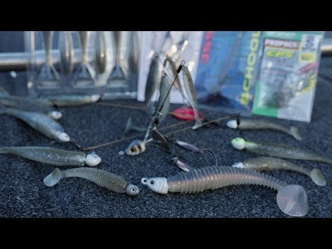 Spring A-Rigs | Everything You Need To Know!